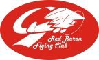 Red Baron Flying Club e.V.